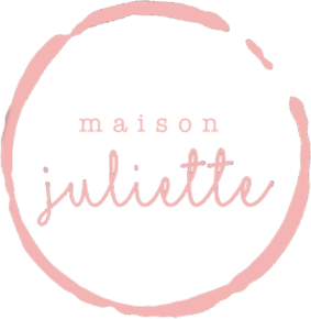 Maison Juliette